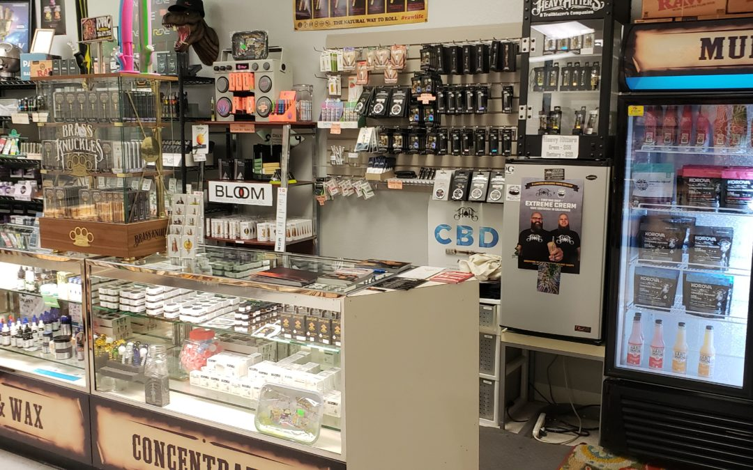 Preparing to Sell your Marijuana Business
