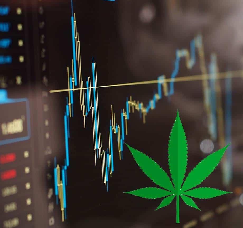 In House Cannabis Lending 1