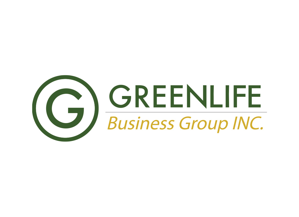 Green Life Business Group Inc.